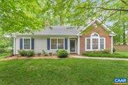 3148 Ridgefield Rd, Charlottesville image