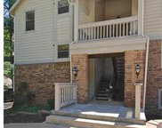 2212 Canyonlands Unit #A, Maryland Heights image