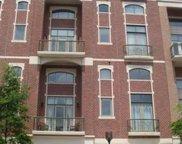 111 E Mcbee Avenue Unit #404, Greenville image