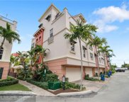 1033 NE 17th Way Unit 1104, Fort Lauderdale image