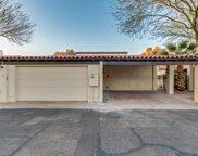 12 E Manzanita Drive, Phoenix image