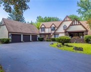 396 French  Road, Pittsford-264689 image