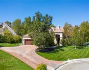 27139 Crystal Springs Road, Canyon Country image