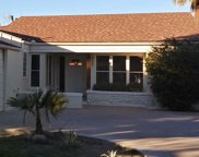 930 W Catalina Drive, Phoenix image