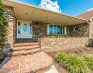 17502 COUNTRY VIEW WAY, Mount Airy image