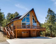 610 Genesee Mountain Road, Golden image