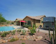 4721 W Old West Trail, New River image