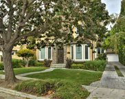 1045 Laurie Ave, San Jose image