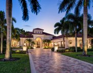 2813 Bellwind, Rockledge image