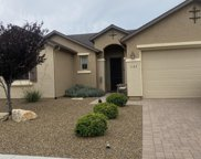 1123 N Lucky Draw Drive, Prescott Valley image
