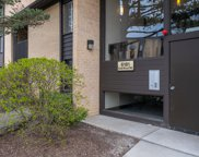 6181 Knollwood Road Unit #101, Willowbrook image
