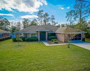 14 Round Thorn Drive, Palm Coast image