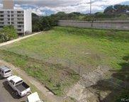 2965 Ala Napuaa Place, Honolulu image