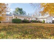 35 Arrowhead Rd, Seekonk, Massachusetts image