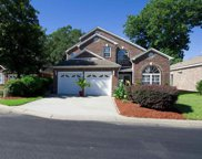 864 Cardinal Pl., North Myrtle Beach image