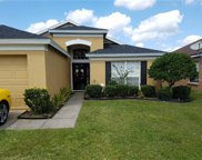 940 Summer Breeze Drive, Brandon image