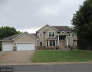 6351 Goodview Bay  S, Cottage Grove image