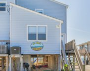 2310 New River Inlet Road, North Topsail Beach image