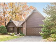 358 Forest Drive, Circle Pines image