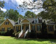 145 Whit Court, Angier image
