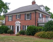602 Hillcrest Drive, High Point image