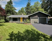 1255 BAYBERRY  RD, Lake Oswego image