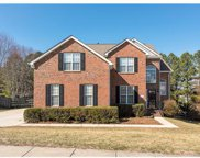 8141  Laurel Run Drive, Charlotte image