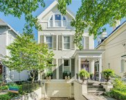 5309 Westminster Place, Shadyside image