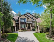 983 Wessington Manor  Lane, Fort Mill image