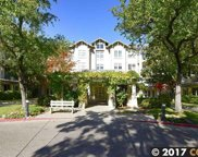 1860 Tice Creek Dr Unit 1250, Walnut Creek image