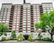 1301 North Dearborn Street Unit 601, Chicago image