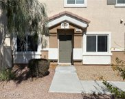 6041 Emma Bay Court Unit #103, North Las Vegas image