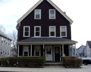508-510 Pleasant St, Malden image
