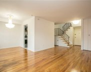 200 Centre  Avenue Unit #3C, New Rochelle image