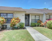 12341 Country Greens Boulevard, Boynton Beach image