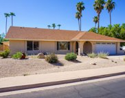 1013 W Keating Avenue, Mesa image