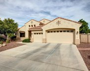 12728 W Estero Lane, Litchfield Park image