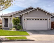 4936 Cypress Dr NE, Lacey image