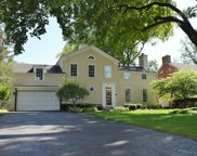 715 Wagner Road, Glenview image