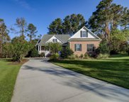 8712 Lake Nona Drive, Wilmington image