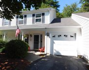 630 Hinesburg Road Unit #14, South Burlington image