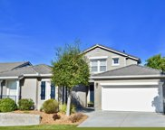 5058 Sunset Vista Dr, Seaside image