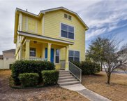 18044 Great Basin Ave, Pflugerville image