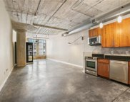 1122 Jackson Street Unit 817, Dallas image