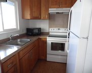 615 GAY Unit B203, Lanai image