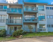 15142 65th Ave S Unit 209, Tukwila image
