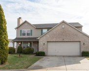 10845 Tealpoint  Drive, Indianapolis image