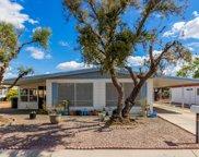 16419 N 35th Place, Phoenix image
