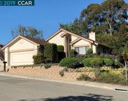 23998 Thurston Ct, Hayward image