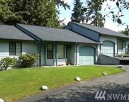 7909 7911 114th St Ct E, Puyallup image